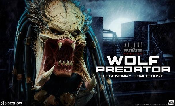 1125x682-previewbanner_WolfPredatorLSB
