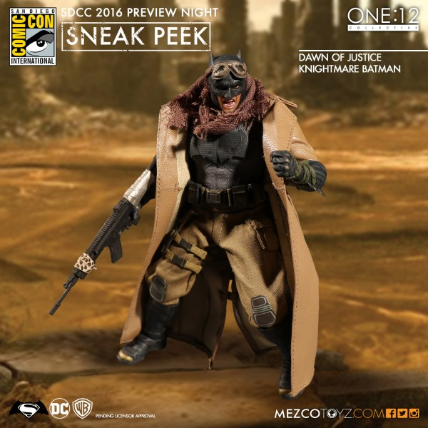 13-SDCC-Preview-Night-One12KnightmareBatman-1