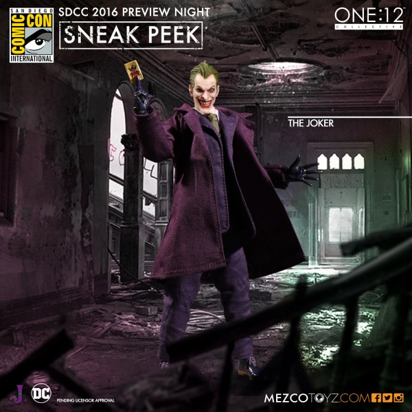 15-SDCC-Preview-Night-One12AJoker-1