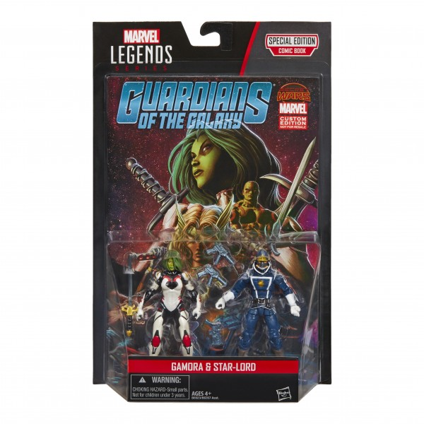 3.75-Inch-Comic-2-Packs-Gamora-and-Star-Lord_package