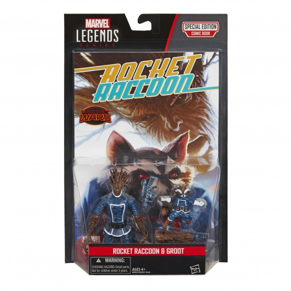 3.75-Inch-Comic-2-Packs-Rocket-and-Groot_package