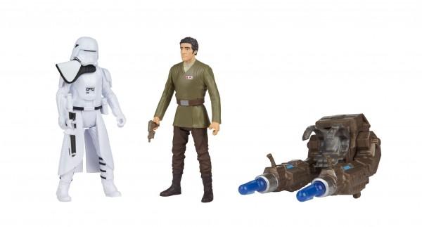 3.75-Inch-Poe-Dameron-vs-Snowtrooper-2-Pack