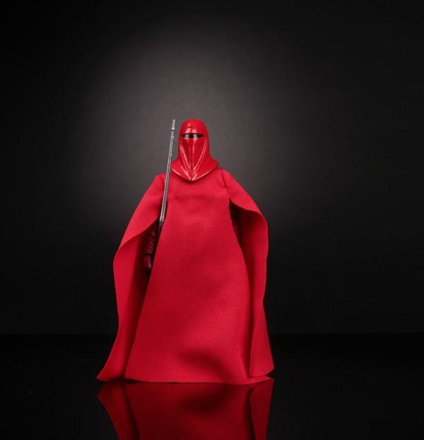 Black-Series-Crimson-Empire-Guard-2