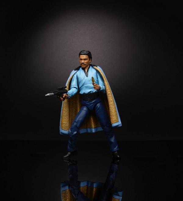 Black-Series-Lando-Calrissian