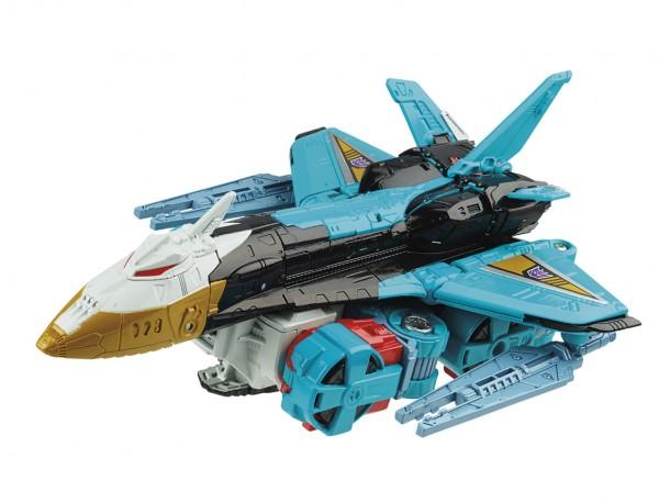 DEZARUS-Shuttle-Mode_Online_300DPI