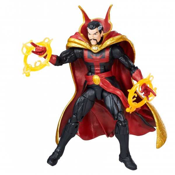Doctor-Strange-Hasbro-Marvel-Legends-Doctor-Strange-comic-1