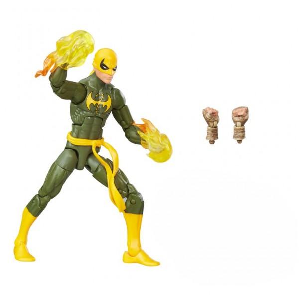 Doctor-Strange-Hasbro-Marvel-Legends-Iron-Fist