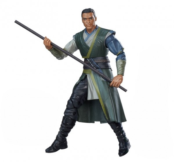 Doctor-Strange-Hasbro-Marvel-Legends-Karl-Mordo-movie