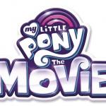 SDCC2016 : My Little Pony – Le Film