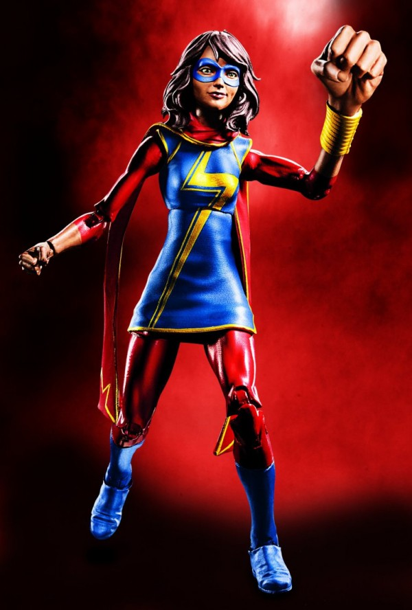 Hasbro-Marvel-Legends-SPD-MS-MARVEL