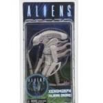 1200x-51614-Albino_Alien_pkg--300x200