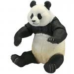 Un Panda géant par Kaiyodo