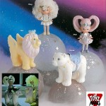 glo toys 3