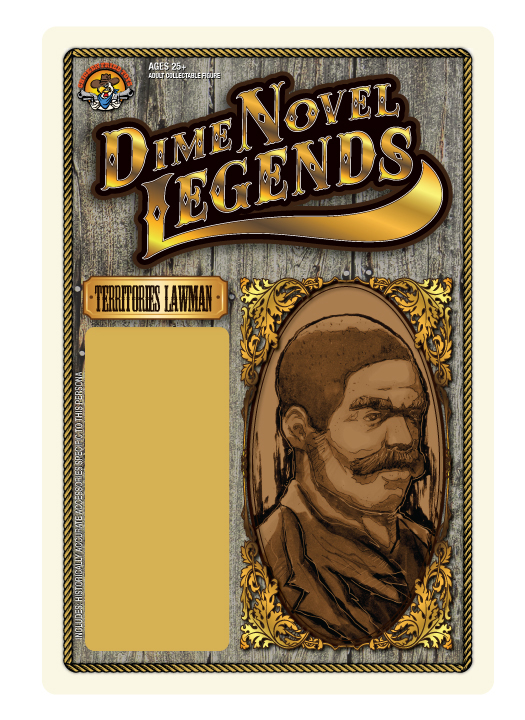 Dime-novel-legends-CardBackTerrLawman