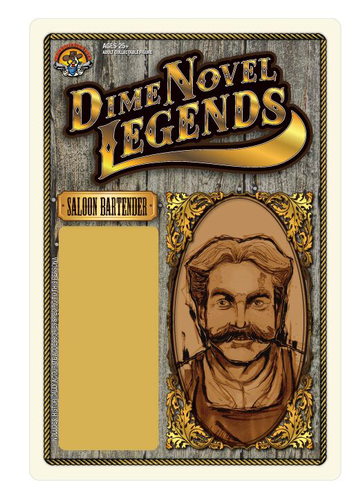 Dime-novel-legends-CardbackBartender