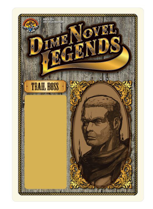Dime-novel-legends-CardbackTB