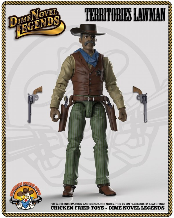 Dime-novel-legends-TERR-LAWMAN
