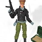 GI Joe Collectors Club: 2 figurines supplémentaires pour la FSS 5.0