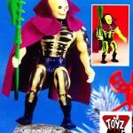 glo toys 2