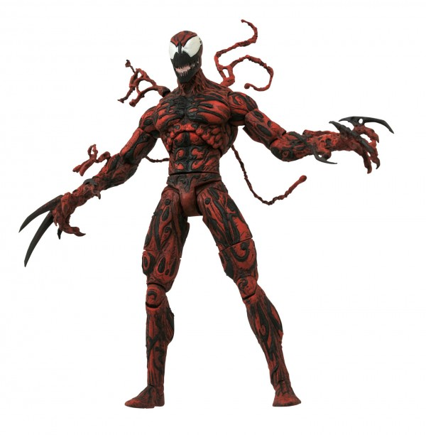 Marvel-Select-Carnage-5