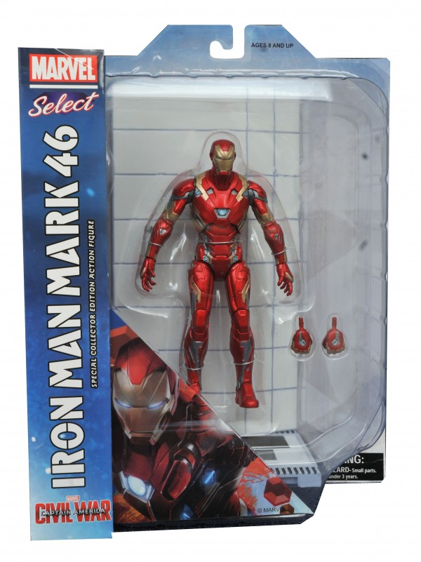 Marvel-Select-Civil-War-Iron-Man-1