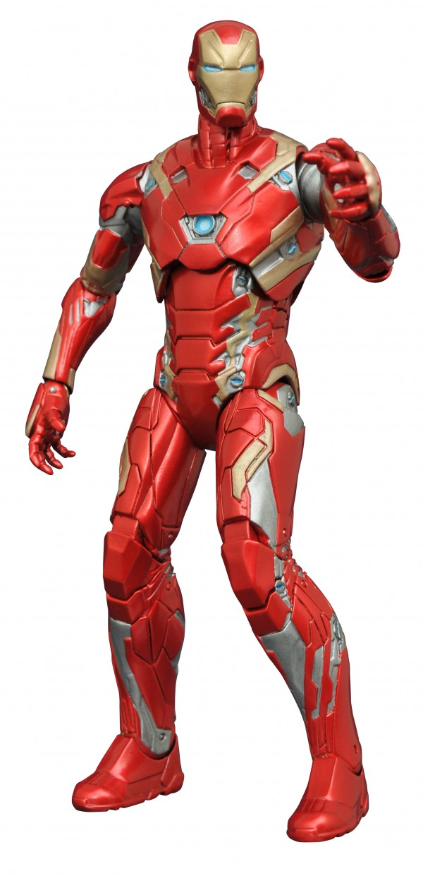 Marvel-Select-Civil-War-Iron-Man-2