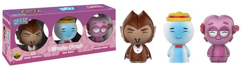 10257_monster_cereal_3pack_dorbz_glam_hires_large