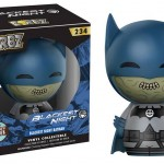 Specialty Series Dorbz: Blackest Night Batman