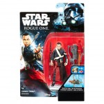 Rogue One figurines wave 2 - 10cm Hasbro - images presse