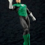 Green Lantern ARTFX