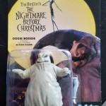 Des images des ReAction Étrange Noël de M Jack (NBX) serie 2