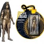 Figurines Funko Suicide Squad - toutes les infos