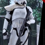 Rogue One : Stormtrooper Jedha Patrol (HT Exclusive)