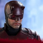 Daredevil (Netflix) par Hot Toys, les images officielles