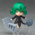 Nendoroid Tatsumaki - One Punch Man