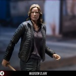 Fear the Walking Dead : des figurines signées McFarlane
