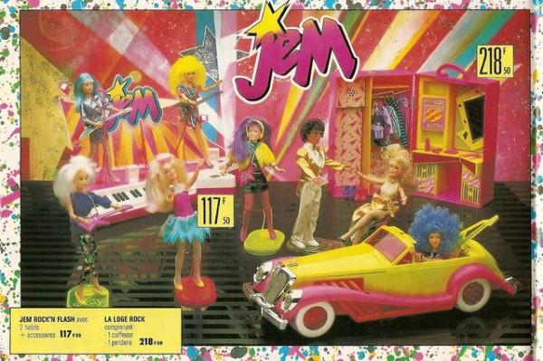 JEM32 (2)
