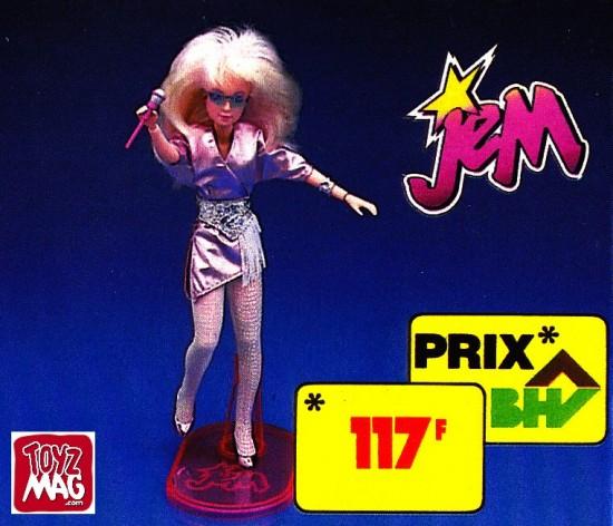 JEM(81)