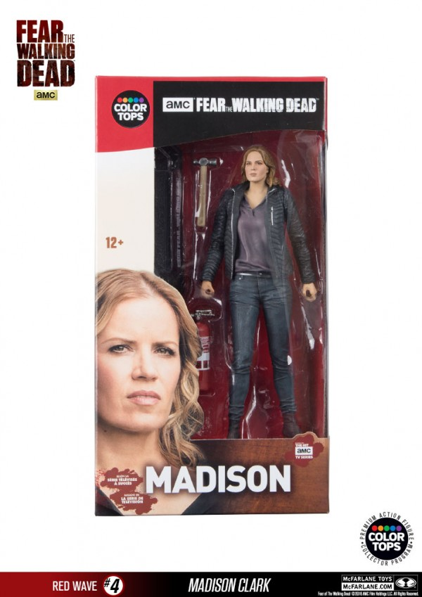 mcfarlane-fear-the-walking-dead-madison-003