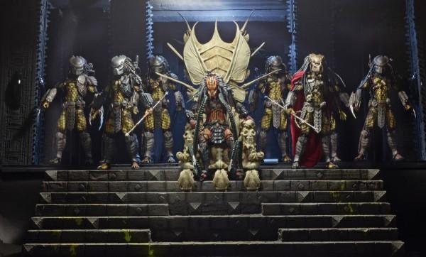 1200x-clan-leader24
