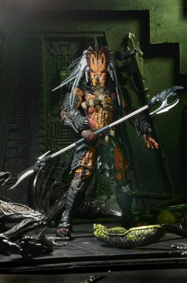 1200x-clan-leader5-678x1024