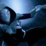 Kotobukiya: Marvel NOW! – Spider-Gwen nouvelles images