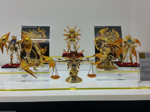 Myth cloth Ex planning sorties 2017