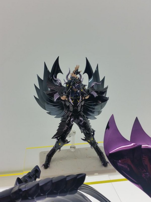 1Myth cloth Ex planning sorties 2017