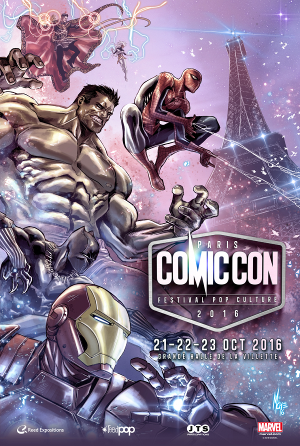 2016-official-poster-def-40x60-comicconmdcc