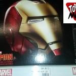 Marvel : les accessoires deluxe Hasbro Dispo en France !