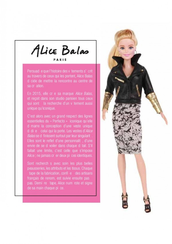 barbie-fashion-2016-bd-page-007