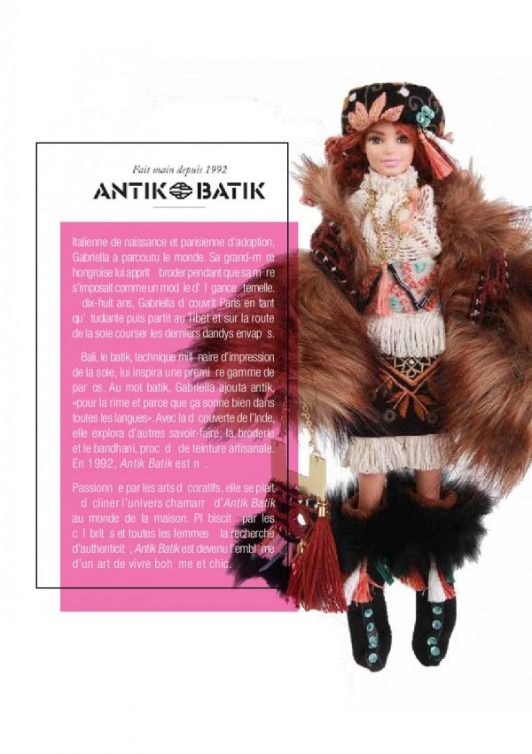 barbie-fashion-2016-bd-page-008