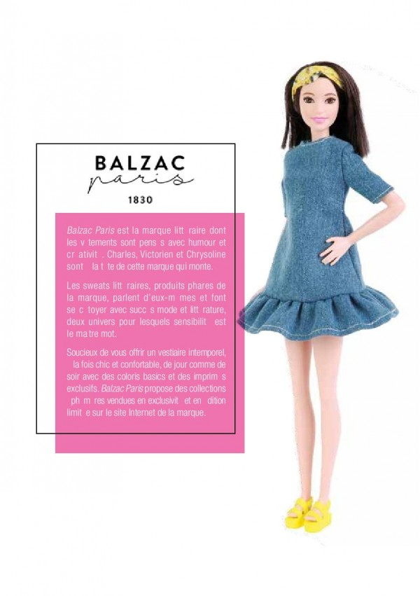 barbie-fashion-2016-bd-page-009