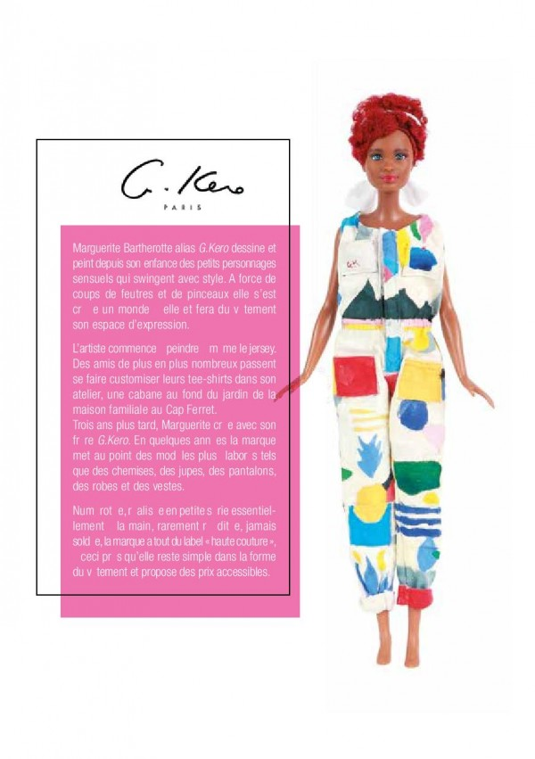 barbie-fashion-2016-bd-page-012